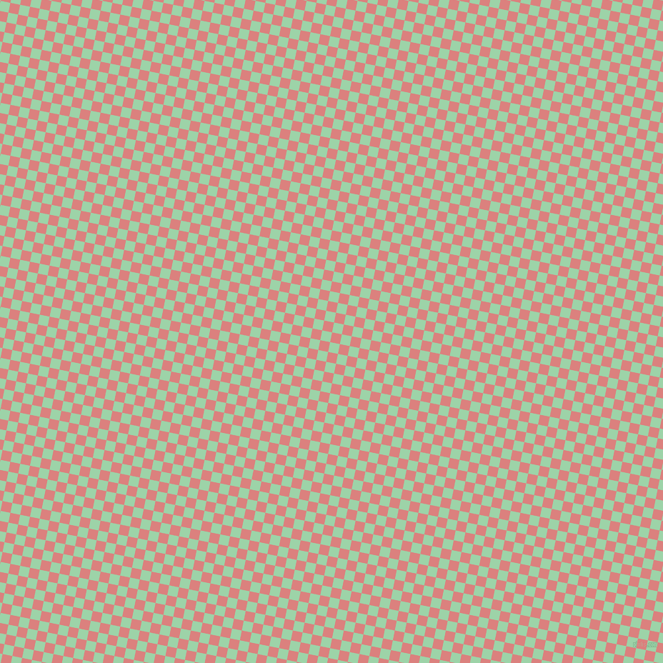 79/169 degree angle diagonal checkered chequered squares checker pattern checkers background, 14 pixel squares size, , checkers chequered checkered squares seamless tileable