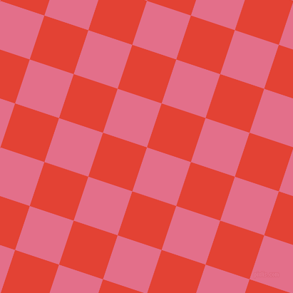 72/162 degree angle diagonal checkered chequered squares checker pattern checkers background, 65 pixel squares size, , checkers chequered checkered squares seamless tileable
