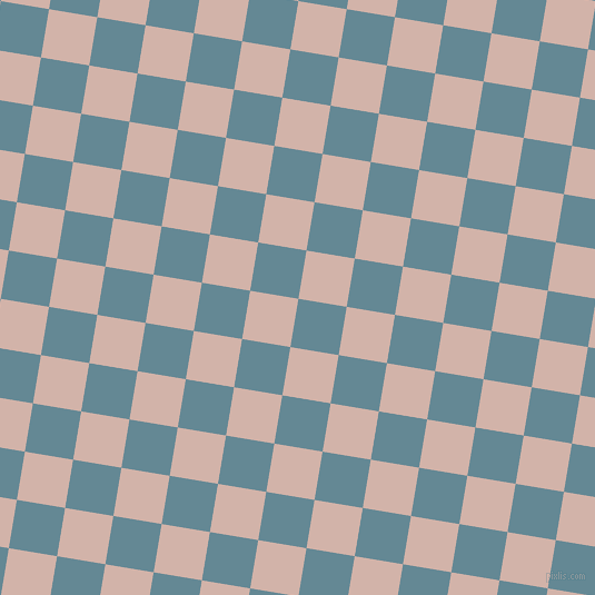 81/171 degree angle diagonal checkered chequered squares checker pattern checkers background, 44 pixel squares size, , checkers chequered checkered squares seamless tileable