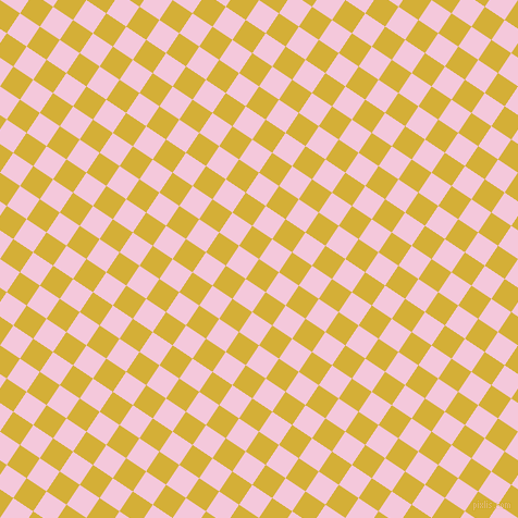 56/146 degree angle diagonal checkered chequered squares checker pattern checkers background, 22 pixel square size, , checkers chequered checkered squares seamless tileable