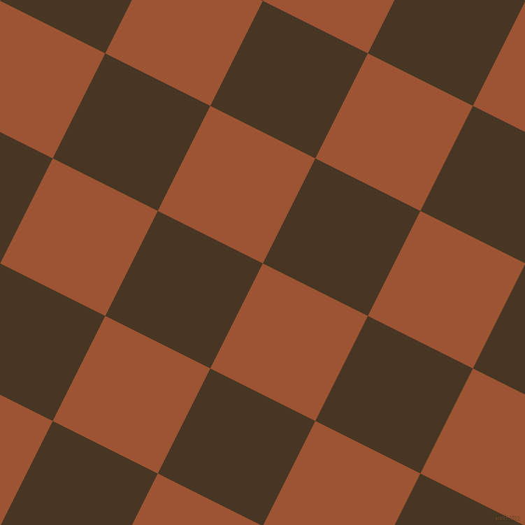 63/153 degree angle diagonal checkered chequered squares checker pattern checkers background, 168 pixel square size, , checkers chequered checkered squares seamless tileable