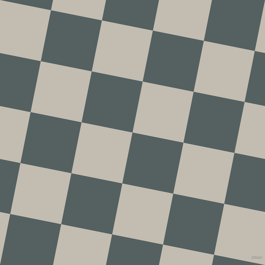 79/169 degree angle diagonal checkered chequered squares checker pattern checkers background, 179 pixel squares size, , checkers chequered checkered squares seamless tileable