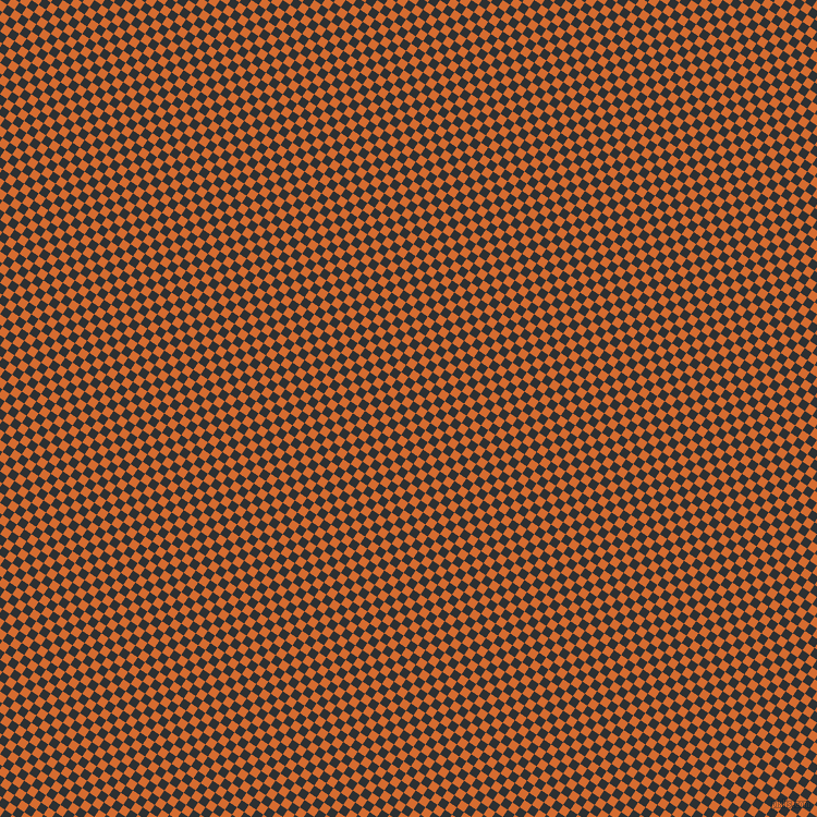 56/146 degree angle diagonal checkered chequered squares checker pattern checkers background, 8 pixel squares size, , checkers chequered checkered squares seamless tileable