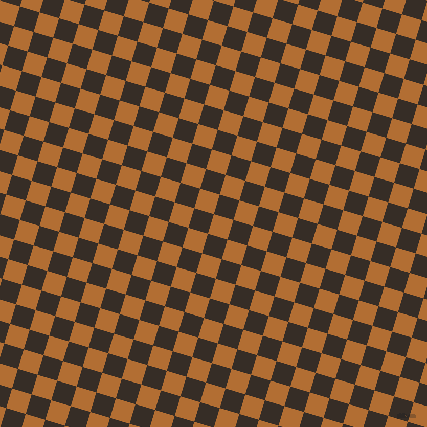 73/163 degree angle diagonal checkered chequered squares checker pattern checkers background, 40 pixel squares size, , checkers chequered checkered squares seamless tileable