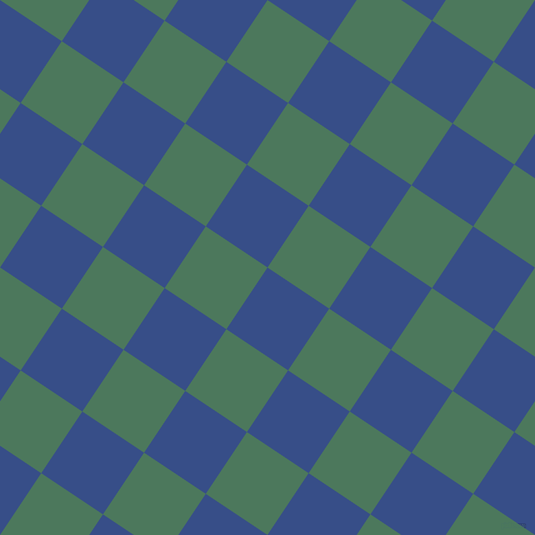 56/146 degree angle diagonal checkered chequered squares checker pattern checkers background, 108 pixel squares size, , checkers chequered checkered squares seamless tileable