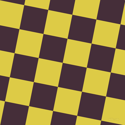 79/169 degree angle diagonal checkered chequered squares checker pattern checkers background, 85 pixel squares size, , checkers chequered checkered squares seamless tileable
