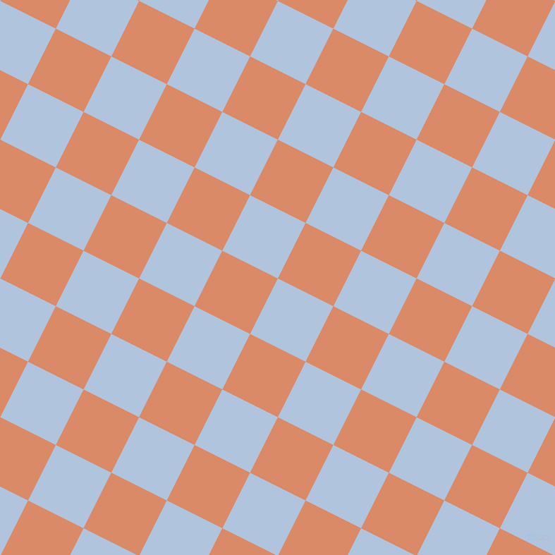 63/153 degree angle diagonal checkered chequered squares checker pattern checkers background, 88 pixel squares size, , checkers chequered checkered squares seamless tileable