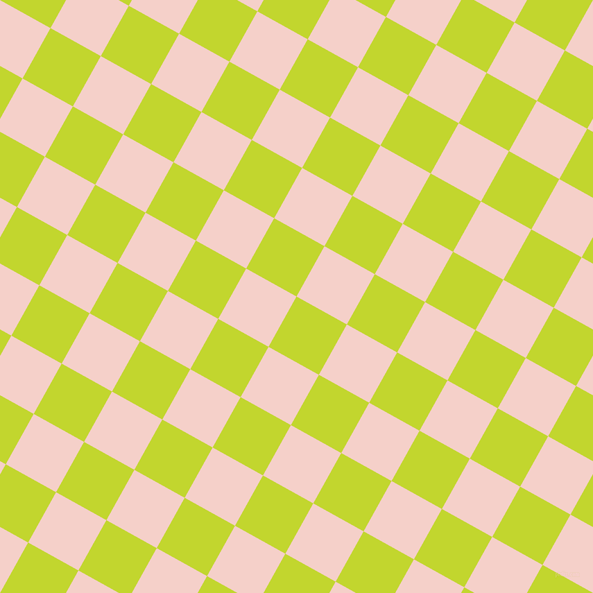 61/151 degree angle diagonal checkered chequered squares checker pattern checkers background, 83 pixel square size, , checkers chequered checkered squares seamless tileable