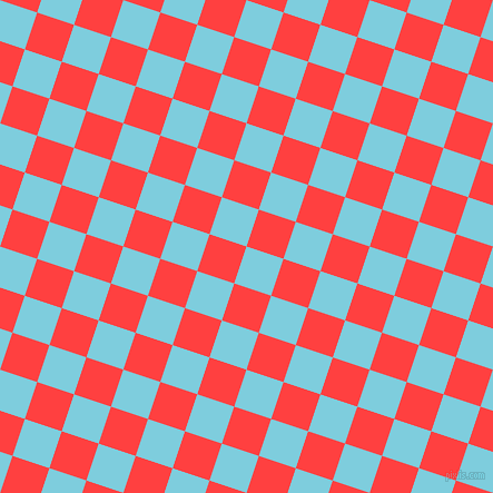 72/162 degree angle diagonal checkered chequered squares checker pattern checkers background, 35 pixel square size, , checkers chequered checkered squares seamless tileable