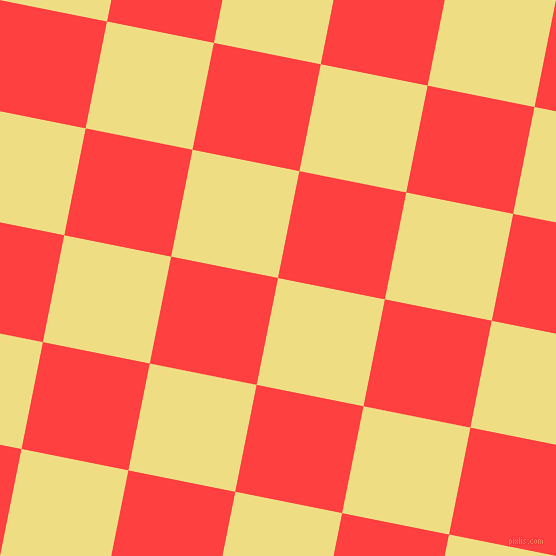 79/169 degree angle diagonal checkered chequered squares checker pattern checkers background, 109 pixel squares size, , checkers chequered checkered squares seamless tileable