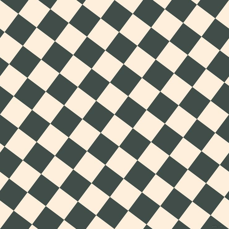 53/143 degree angle diagonal checkered chequered squares checker pattern checkers background, 74 pixel squares size, , checkers chequered checkered squares seamless tileable