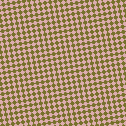 54/144 degree angle diagonal checkered chequered squares checker pattern checkers background, 12 pixel square size, , checkers chequered checkered squares seamless tileable