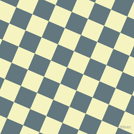 67/157 degree angle diagonal checkered chequered squares checker pattern checkers background, 56 pixel square size, , checkers chequered checkered squares seamless tileable