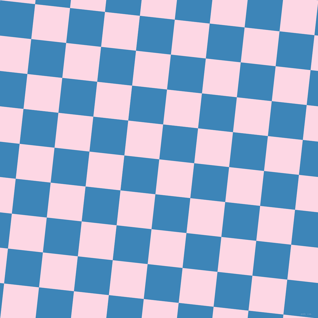84/174 degree angle diagonal checkered chequered squares checker pattern checkers background, 115 pixel square size, , checkers chequered checkered squares seamless tileable
