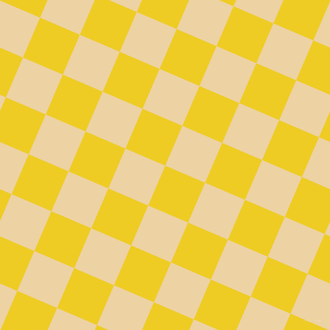 67/157 degree angle diagonal checkered chequered squares checker pattern checkers background, 85 pixel squares size, , checkers chequered checkered squares seamless tileable