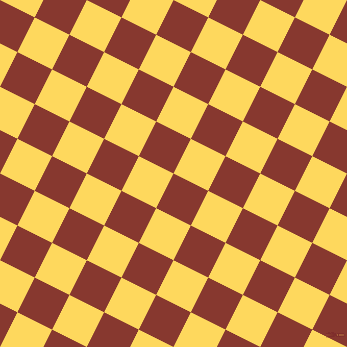63/153 degree angle diagonal checkered chequered squares checker pattern checkers background, 76 pixel square size, , checkers chequered checkered squares seamless tileable
