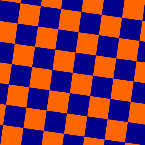 82/172 degree angle diagonal checkered chequered squares checker pattern checkers background, 71 pixel square size, , checkers chequered checkered squares seamless tileable