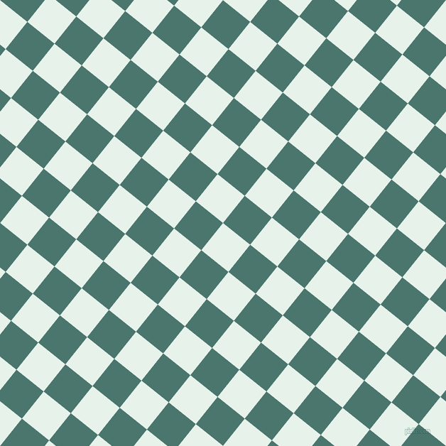 51/141 degree angle diagonal checkered chequered squares checker pattern checkers background, 49 pixel squares size, , checkers chequered checkered squares seamless tileable