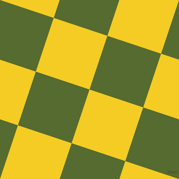 72/162 degree angle diagonal checkered chequered squares checker pattern checkers background, 197 pixel square size, , checkers chequered checkered squares seamless tileable
