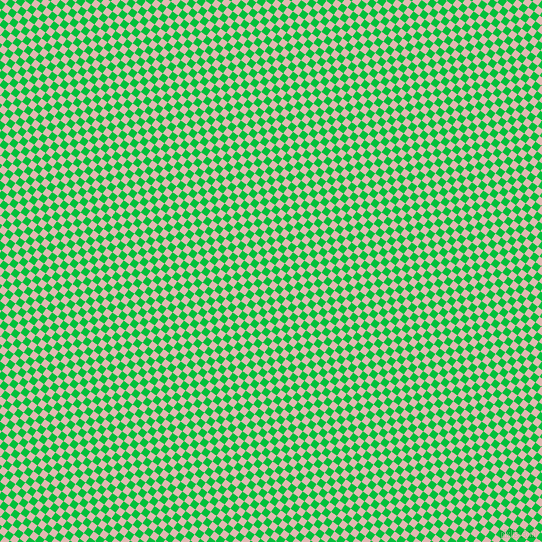 54/144 degree angle diagonal checkered chequered squares checker pattern checkers background, 7 pixel squares size, , checkers chequered checkered squares seamless tileable
