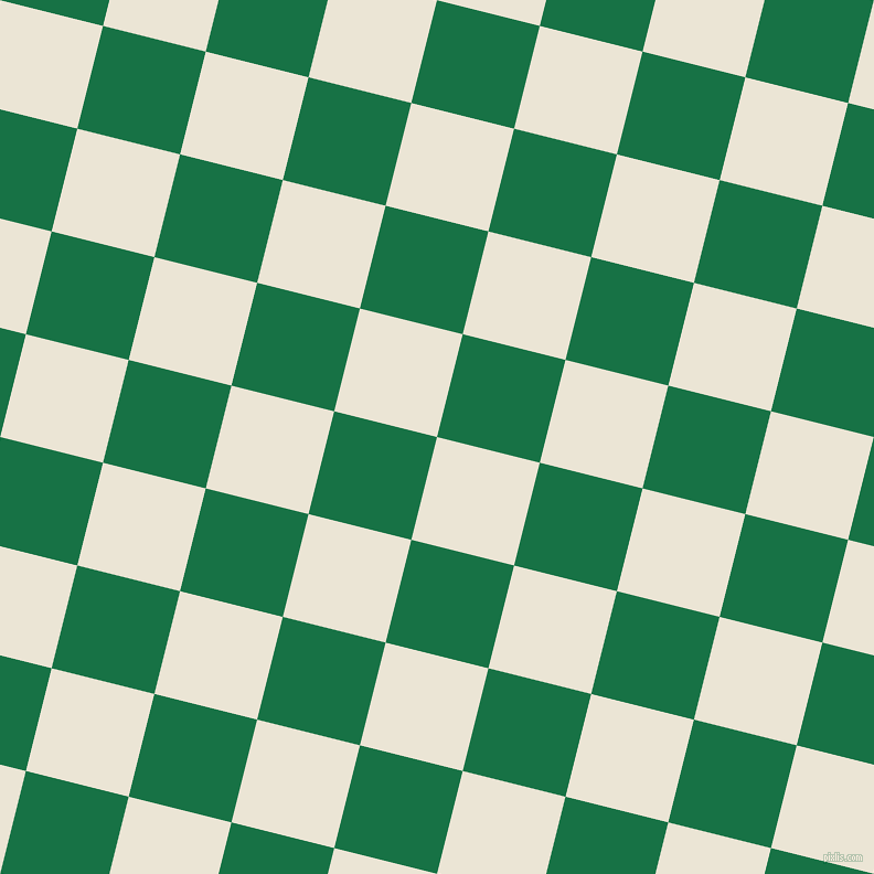 76/166 degree angle diagonal checkered chequered squares checker pattern checkers background, 96 pixel square size, , checkers chequered checkered squares seamless tileable