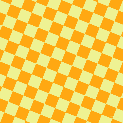 68/158 degree angle diagonal checkered chequered squares checker pattern checkers background, 45 pixel square size, , checkers chequered checkered squares seamless tileable