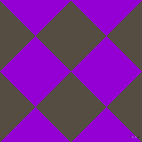 45/135 degree angle diagonal checkered chequered squares checker pattern checkers background, 196 pixel squares size, , checkers chequered checkered squares seamless tileable