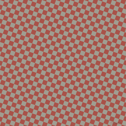 72/162 degree angle diagonal checkered chequered squares checker pattern checkers background, 15 pixel square size, , checkers chequered checkered squares seamless tileable