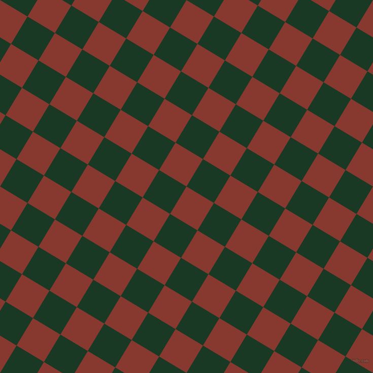 59/149 degree angle diagonal checkered chequered squares checker pattern checkers background, 63 pixel square size, , checkers chequered checkered squares seamless tileable