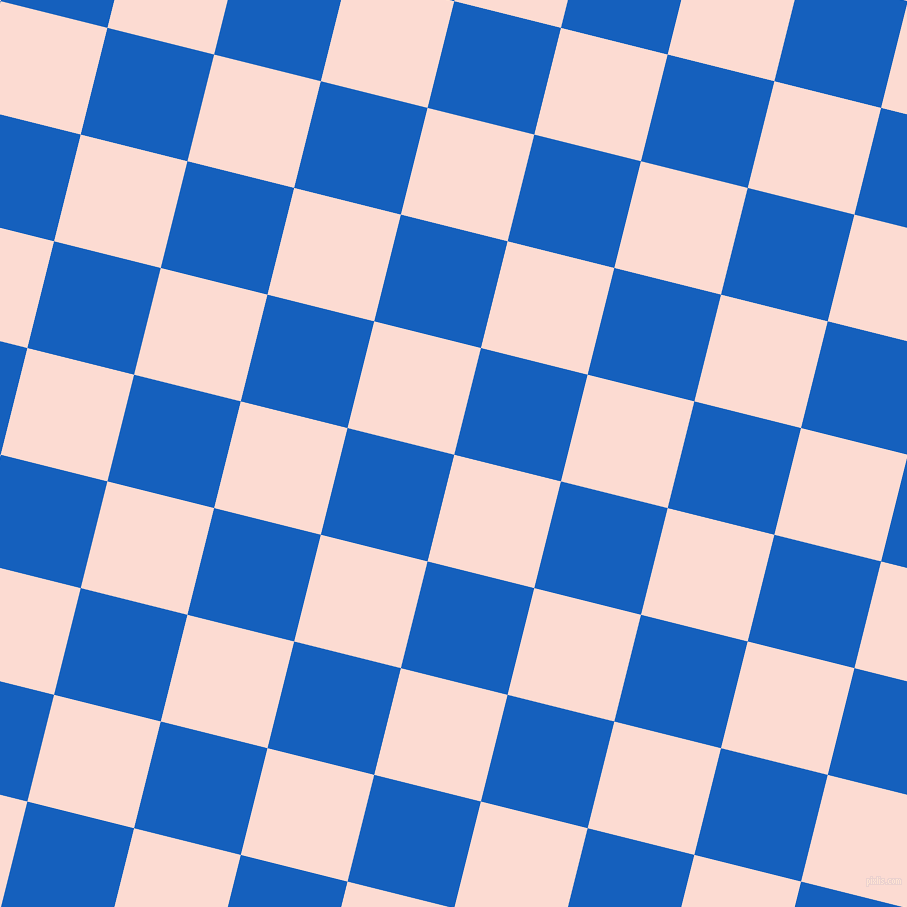 76/166 degree angle diagonal checkered chequered squares checker pattern checkers background, 110 pixel square size, , checkers chequered checkered squares seamless tileable
