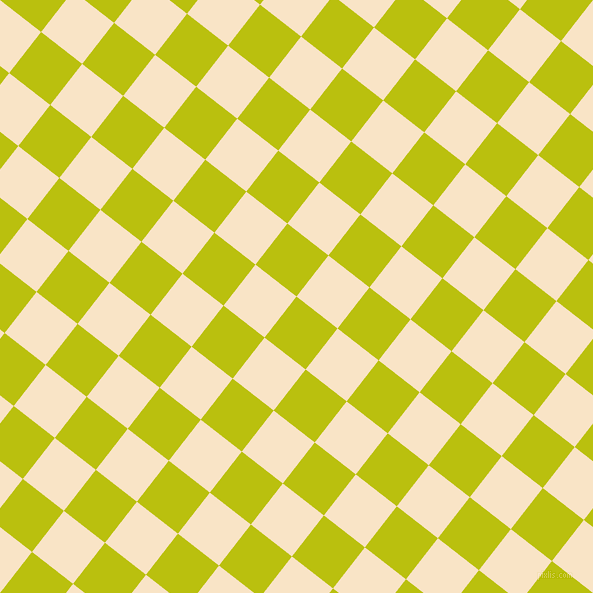 52/142 degree angle diagonal checkered chequered squares checker pattern checkers background, 52 pixel square size, , checkers chequered checkered squares seamless tileable