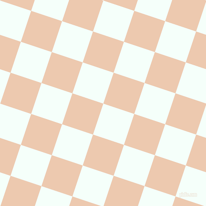 72/162 degree angle diagonal checkered chequered squares checker pattern checkers background, 66 pixel squares size, , checkers chequered checkered squares seamless tileable