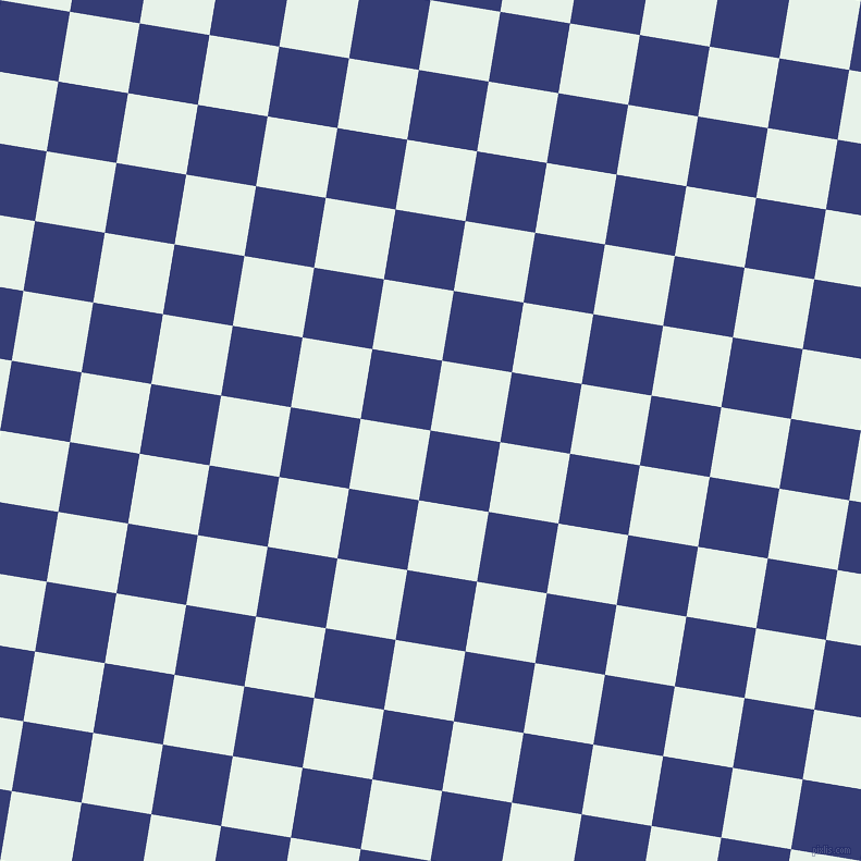 81/171 degree angle diagonal checkered chequered squares checker pattern checkers background, 65 pixel square size, , checkers chequered checkered squares seamless tileable