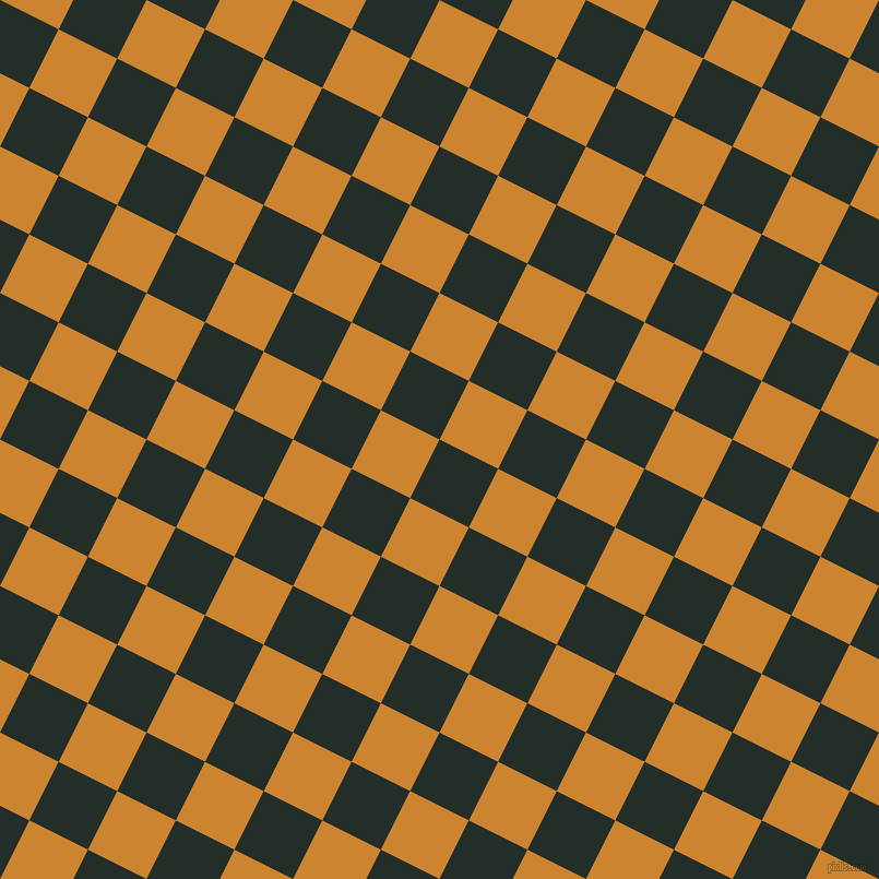 63/153 degree angle diagonal checkered chequered squares checker pattern checkers background, 60 pixel squares size, , checkers chequered checkered squares seamless tileable