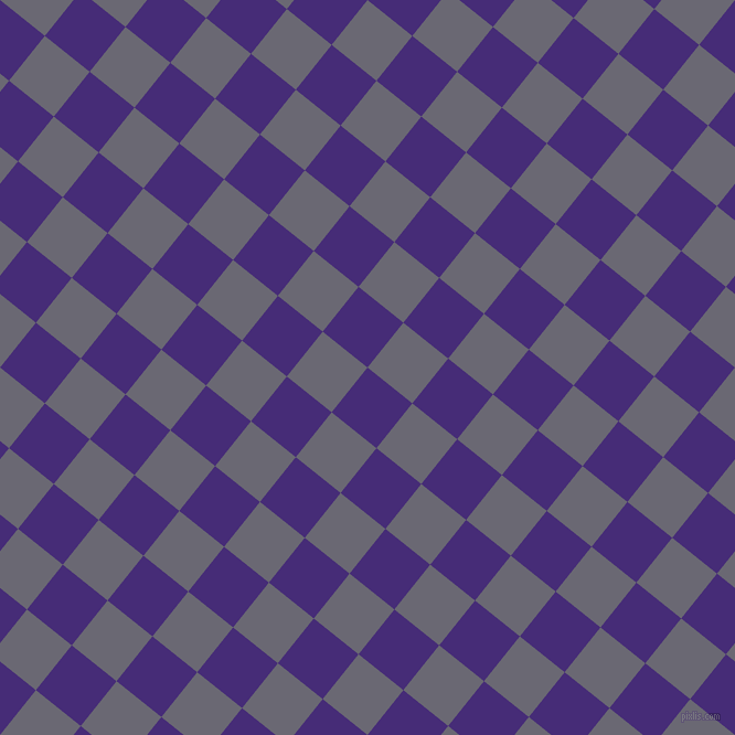 51/141 degree angle diagonal checkered chequered squares checker pattern checkers background, 52 pixel squares size, , checkers chequered checkered squares seamless tileable
