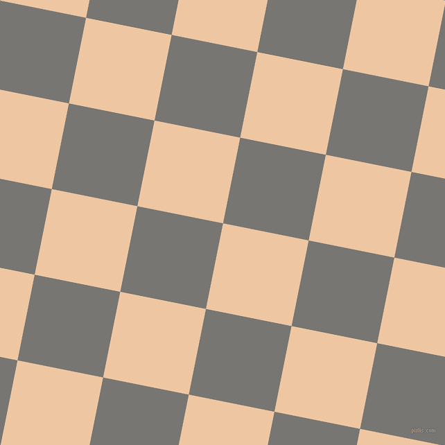 79/169 degree angle diagonal checkered chequered squares checker pattern checkers background, 126 pixel squares size, , checkers chequered checkered squares seamless tileable