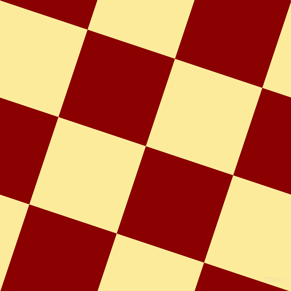 72/162 degree angle diagonal checkered chequered squares checker pattern checkers background, 181 pixel squares size, , checkers chequered checkered squares seamless tileable