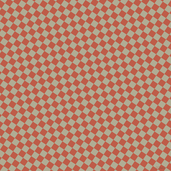 56/146 degree angle diagonal checkered chequered squares checker pattern checkers background, 20 pixel squares size, , checkers chequered checkered squares seamless tileable