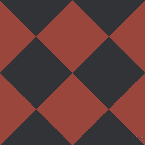 45/135 degree angle diagonal checkered chequered squares checker pattern checkers background, 178 pixel squares size, , checkers chequered checkered squares seamless tileable