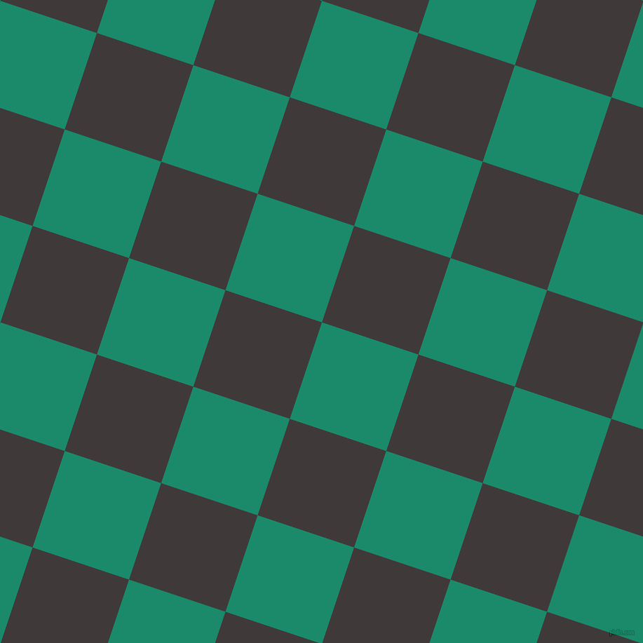 72/162 degree angle diagonal checkered chequered squares checker pattern checkers background, 145 pixel square size, , checkers chequered checkered squares seamless tileable