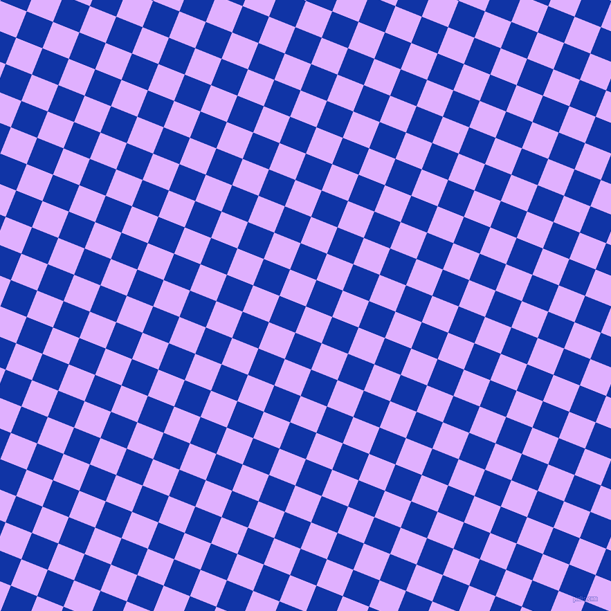 68/158 degree angle diagonal checkered chequered squares checker pattern checkers background, 41 pixel square size, , checkers chequered checkered squares seamless tileable