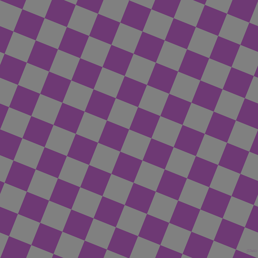 68/158 degree angle diagonal checkered chequered squares checker pattern checkers background, 82 pixel squares size, , checkers chequered checkered squares seamless tileable