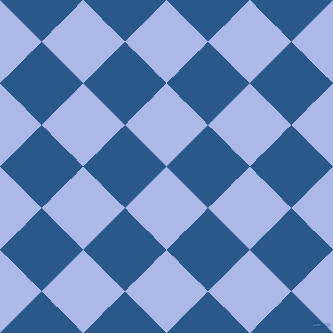 45/135 degree angle diagonal checkered chequered squares checker pattern checkers background, 120 pixel square size, , checkers chequered checkered squares seamless tileable
