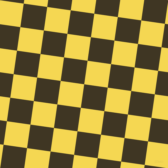 82/172 degree angle diagonal checkered chequered squares checker pattern checkers background, 100 pixel squares size, , checkers chequered checkered squares seamless tileable