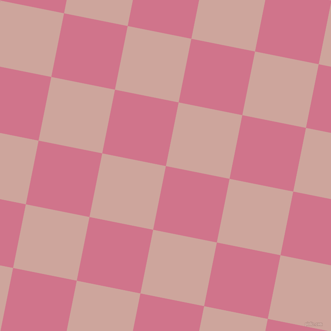 79/169 degree angle diagonal checkered chequered squares checker pattern checkers background, 132 pixel square size, , checkers chequered checkered squares seamless tileable