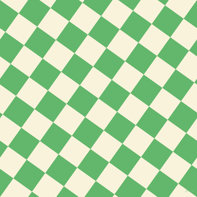 54/144 degree angle diagonal checkered chequered squares checker pattern checkers background, 94 pixel squares size, , checkers chequered checkered squares seamless tileable