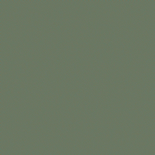 56/146 degree angle diagonal checkered chequered squares checker pattern checkers background, 2 pixel square size, , checkers chequered checkered squares seamless tileable