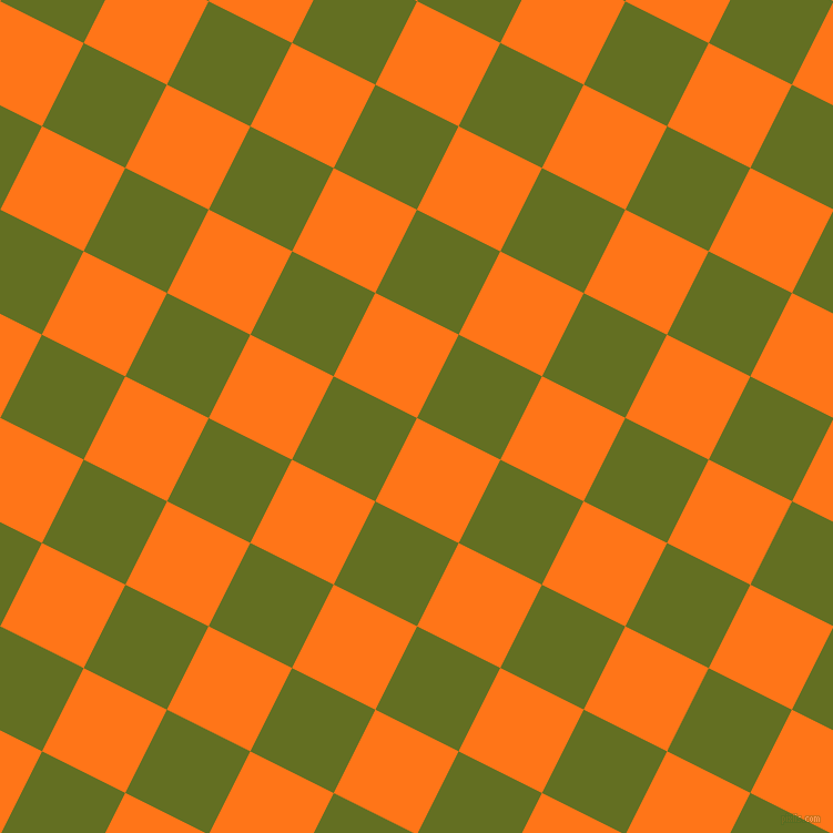 63/153 degree angle diagonal checkered chequered squares checker pattern checkers background, 84 pixel square size, , checkers chequered checkered squares seamless tileable