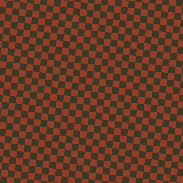 84/174 degree angle diagonal checkered chequered squares checker pattern checkers background, 23 pixel square size, , checkers chequered checkered squares seamless tileable