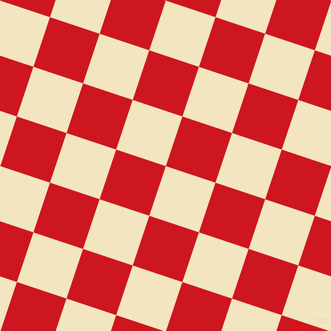 72/162 degree angle diagonal checkered chequered squares checker pattern checkers background, 102 pixel squares size, , checkers chequered checkered squares seamless tileable